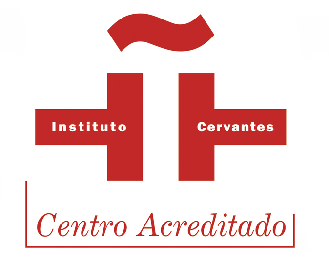 Instituto Cervantes Valladolid